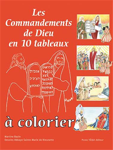 les-commandements-de-dieu-en-10-tableaux-a-colorier