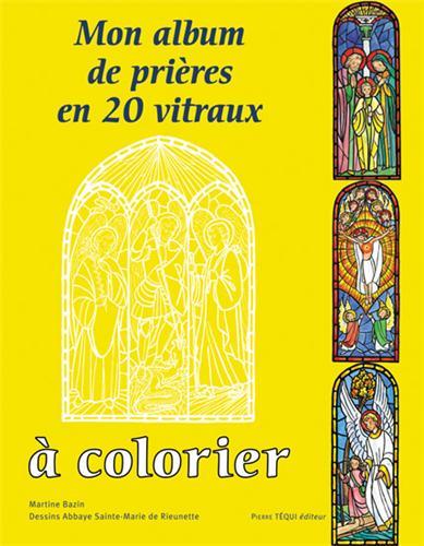 mon-album-de-prieres-en-20-vitraux-a-colorier
