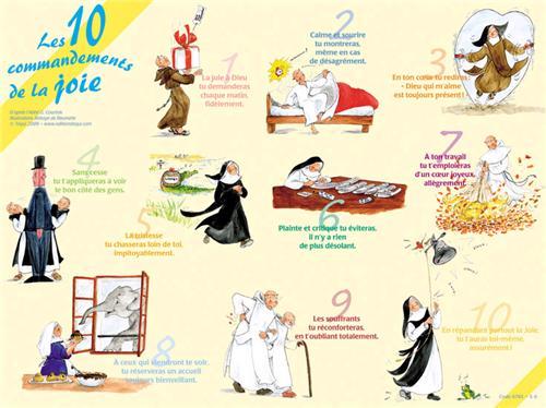 poster-les-10-commandements-de-la-joie