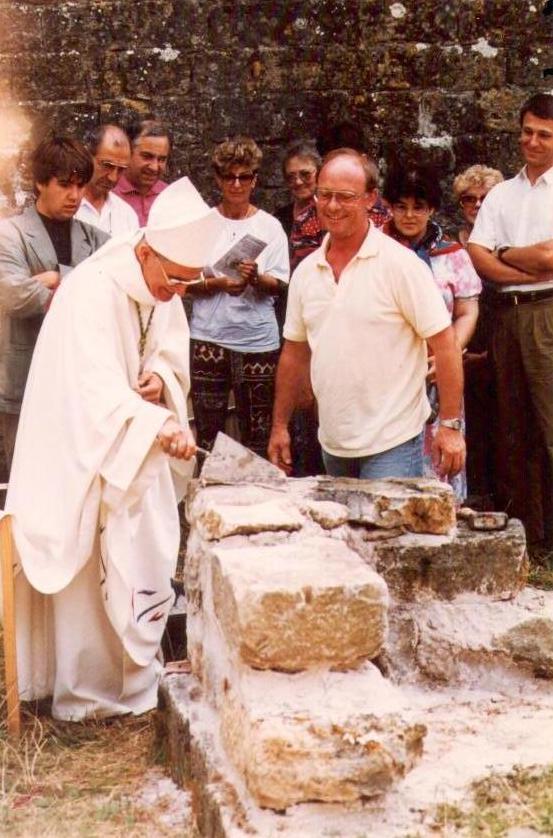 1e pierre 1994