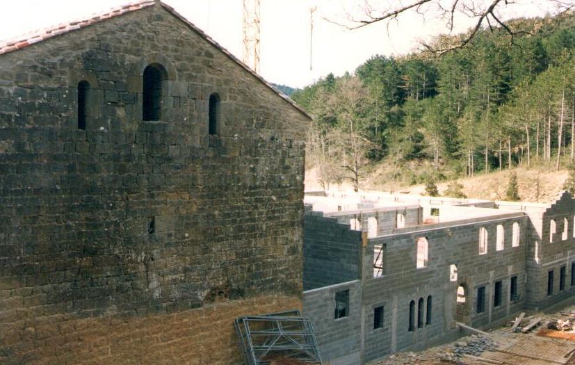 construction 1995