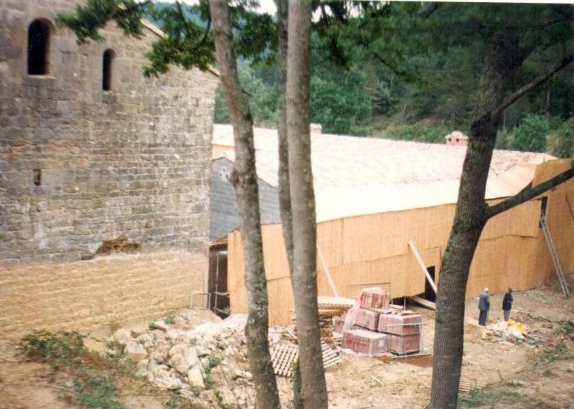 crépi - 1996
