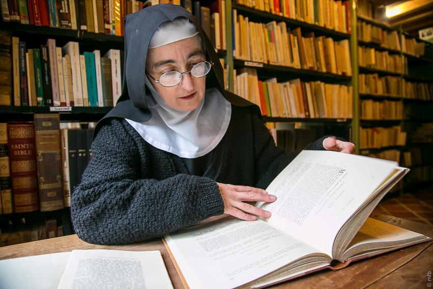 Bibliotheque Rieunette-221015-009