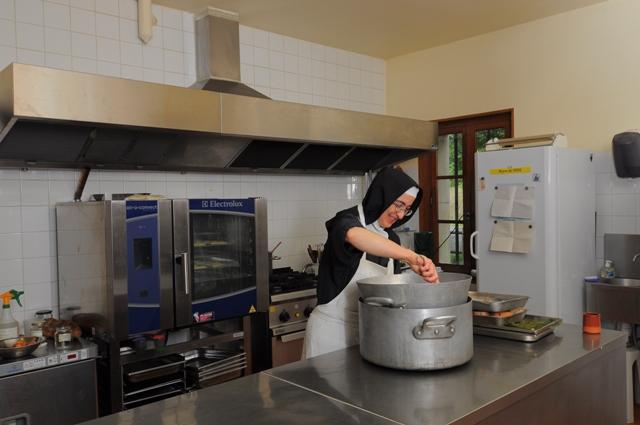 rieunette-cuisine (1)