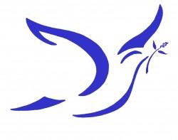logo colombe définitif