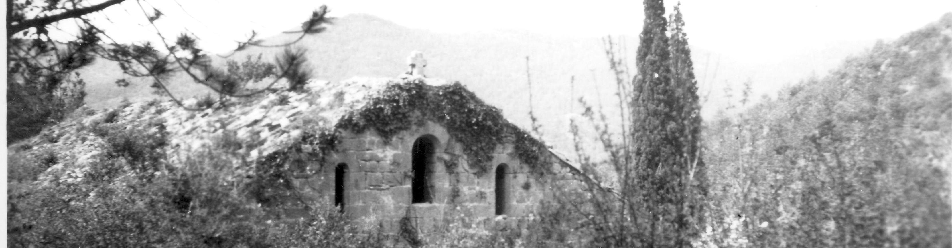 Rieunette 1952
